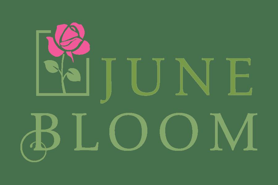 JuneBloom_bright