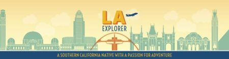 LA-Explorer-Header-wide-1000x257-e1498830726980