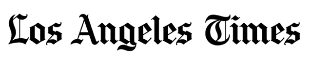 los-angeles-times-logo