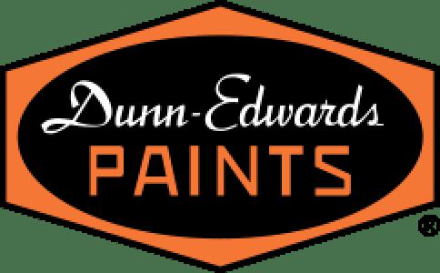 dunn edwards logo (1)
