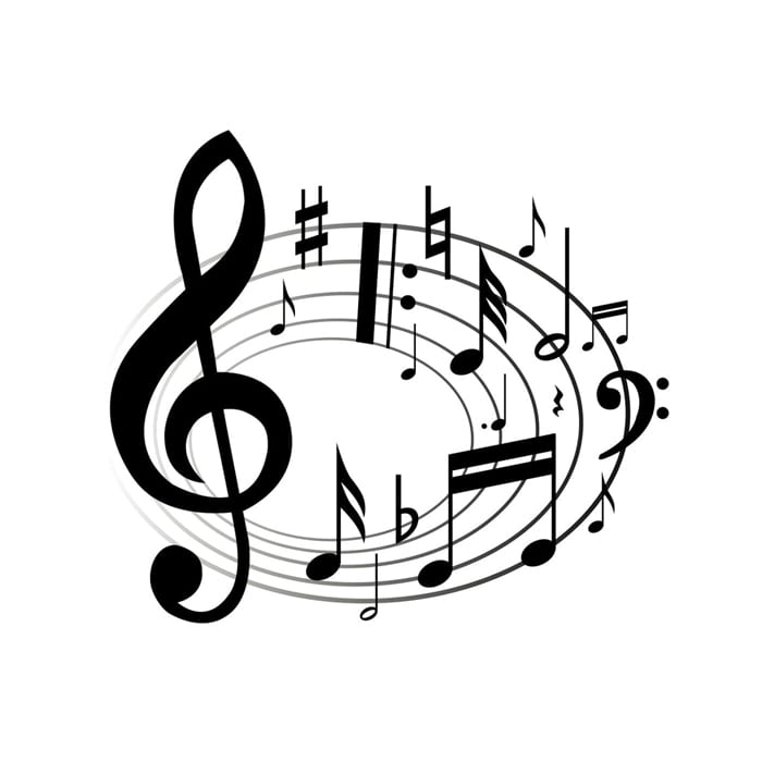 Music-notes-clipart-free-clipart-images-4-sm