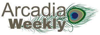 ArcadiaWeekly_WEBMastHead