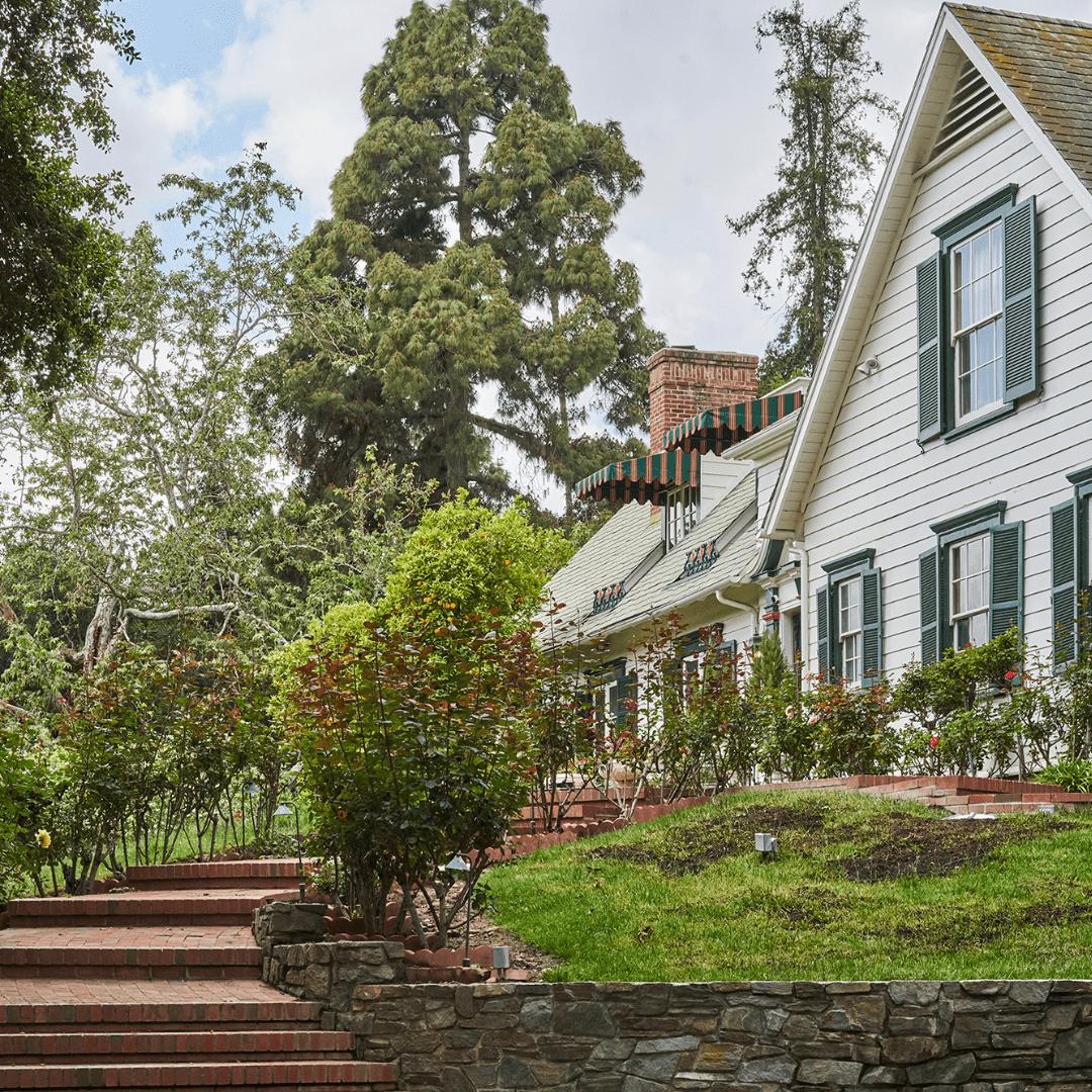 June Bloom Estates (1)