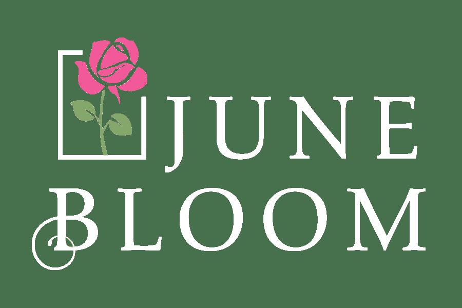 JuneBloom_bright.WHT